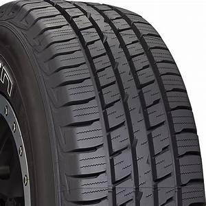 Falken Wildpeak H  T Tires