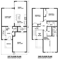 two house designs best 25 two storey house plans ideas on