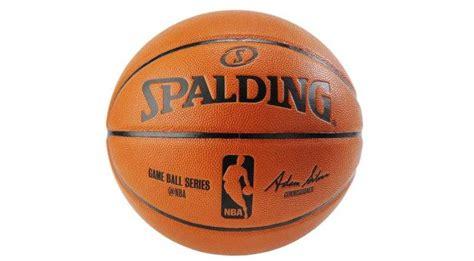 top   street outdoor basketballs   heavycom