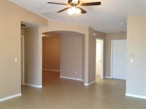 ideas for painting bathrooms drywall nails vs screws which is better homeadvisor