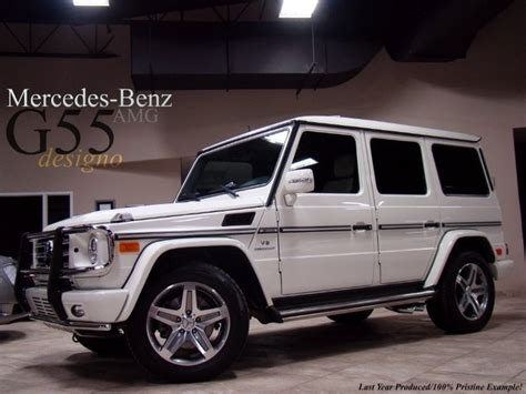 jeep mercedes white must have a pearl white mercedes benz g class jeep someday