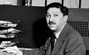 Abraham Maslow: The Father of Human Psychology - Exploring ...