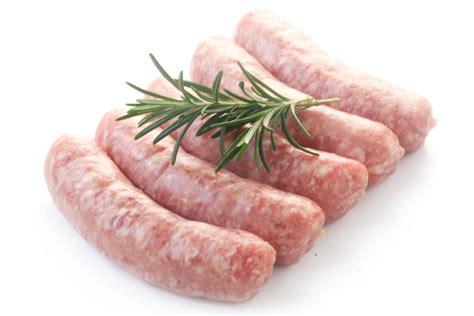 cuisine vegan facile saucisse viandes volailles et charcuteries