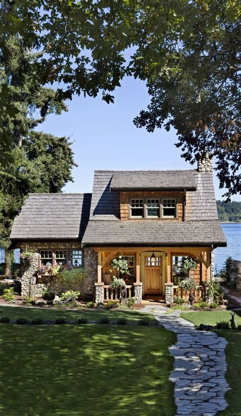 cottage home company and quaint cottage decorating ideas bored