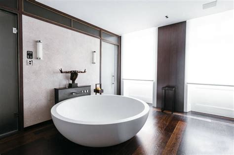 modern master bathrooms 2017 bathroom design ideas 2017