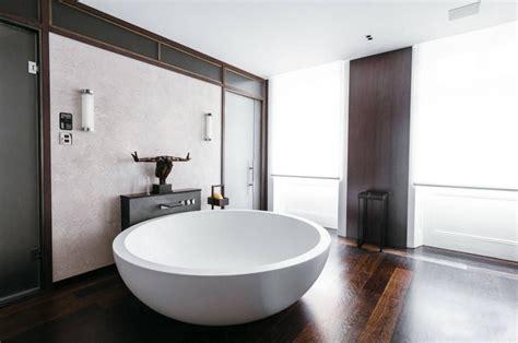 bathroom design ideas  house interior