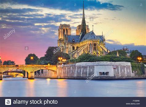 Seine River Stock Photos And Seine River Stock Images Alamy