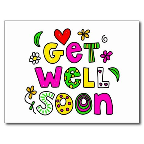 get clipart clip get well soon clipart library
