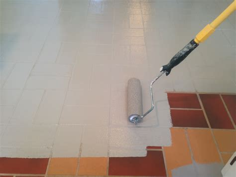 painting kitchen wall tiles pet safe and clean at a cost that is lean painting floors 4046
