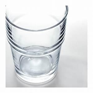 Gläser Mit Schraubverschluss Ikea : ikea gl ser set reko 30 st ck wassergl ser saftgl ser ~ Michelbontemps.com Haus und Dekorationen