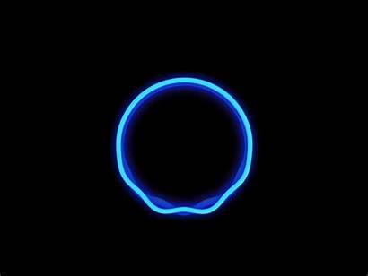 Ai Motion Loader Loading Circle Animation Ui