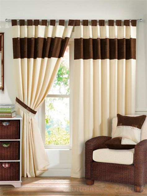 how to make drapes how to sew curtains furniture ideas deltaangelgroup