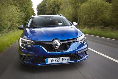 renault  stop making diesel cars   report
