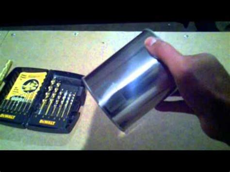 diy forced air wood gas stove part    build
