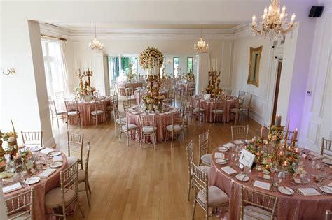 west tower wedding venue ormskirk lancashire