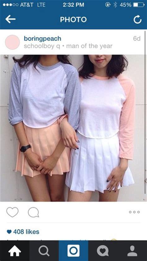Skirt pastel tumblr tumblr outfit pastel skirt aesthetic cute skirt - Wheretoget