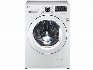 9 Kg Waschmaschine : lg waschmaschine f 14a8 tda1 frontlader 8 kg ~ Bigdaddyawards.com Haus und Dekorationen