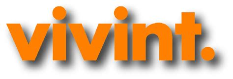 Vivint Security | Vivint Home Security Systems, Cameras ...