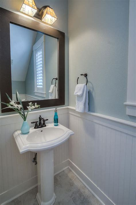 Latest Bathroom Remodel Ideas