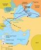 ALLRUSSIAS - The Crimean War