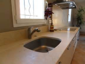 cuisine elite conforama cuisine plan type trendy sale apartment evian les bains