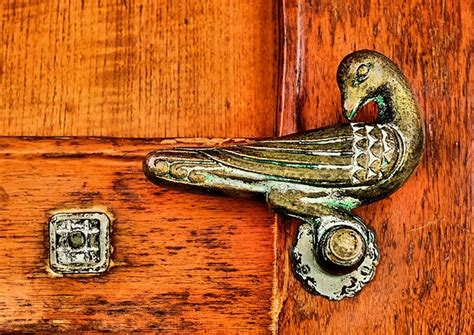 bird decorative hardware tattoo pictures to pin on pinterest
