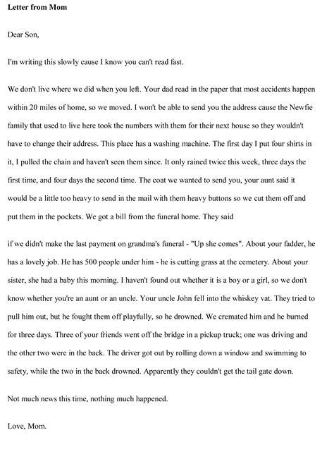 high school graduation essay topics   controversial essay topics