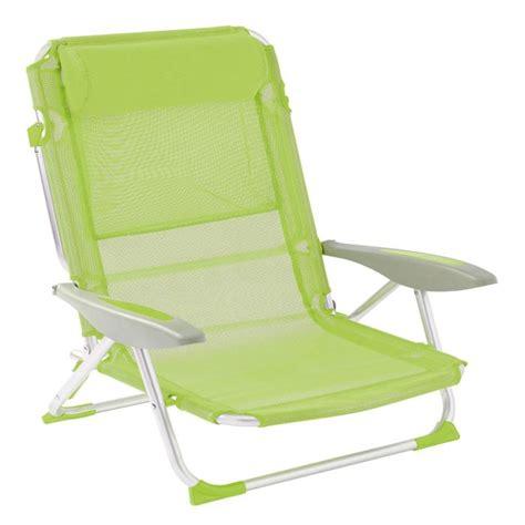 siege de plage decathlon fauteuil de plage pliant decathlon mes prochains voyages