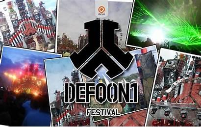 Defqon Dance Hipwallpaper Schreur Deviantart