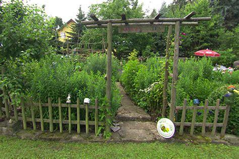 """""""natur Im Garten"""" Ohne Gift Und Dünger Noeorfat"""