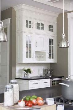 glass kitchen backsplash pictures 1039 best backsplash tile images on 3785