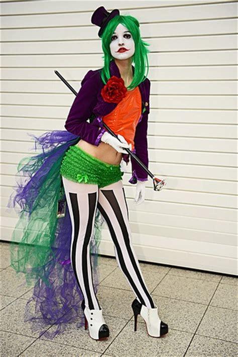 Joker Costumes | Costumes FC