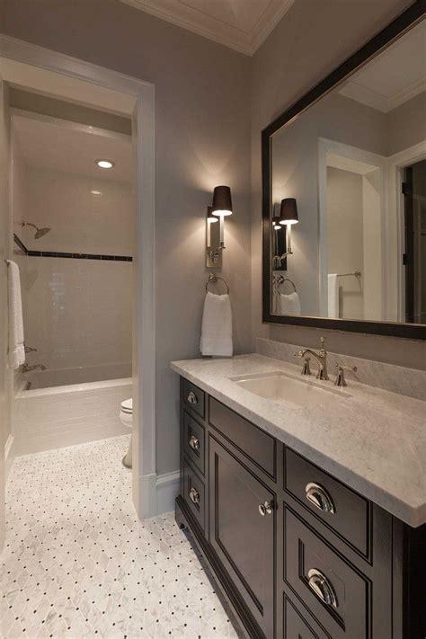 bathroom sink separate  shower  toilet bathroom