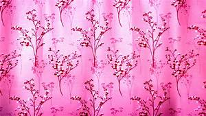 pink curtains background free stock photo public domain With pink curtains background