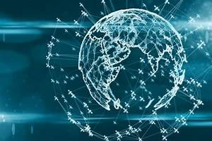 An internet for everyone? Not yet | Network World  Internet