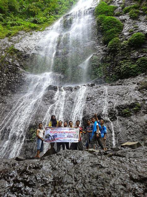 tempat wisata jepara terbaru tempat wisata indonesia