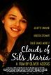 Clouds of Sils Maria / Τα σύννεφα του Σιλς Μαρία (2014 ...