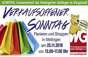 Verkaufsoffener Sonntag Buchholz 2018 : www wg blog news aktuelles 2018 ~ Orissabook.com Haus und Dekorationen
