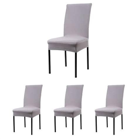housse de chaise alinea housse de chaise alinea