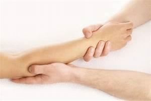 Диклофенак уколы от боли в суставах