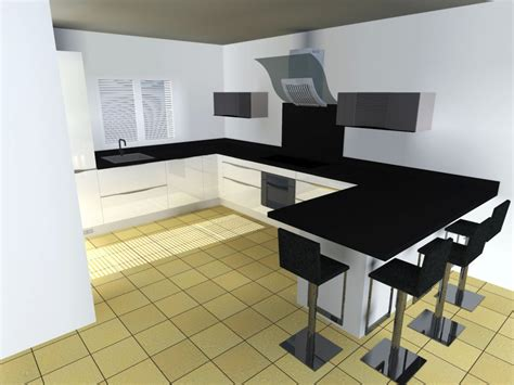 bac pro cuisine bac pro cuisine montpellier 28 images cuisine armony