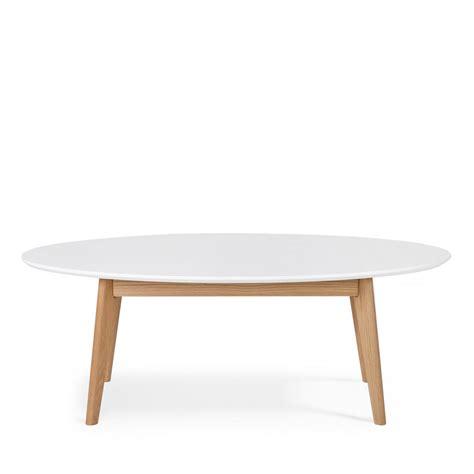 table de cuisine pas chere table basse original pas chère fenrez com gt sammlung