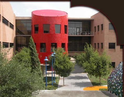 Pan American University Edinburg Texas