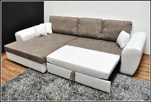 Couch Sofort Lieferbar : sofa sofort lieferbar auf rechnung sofas house und dekor galerie z6nrpllryp ~ Markanthonyermac.com Haus und Dekorationen