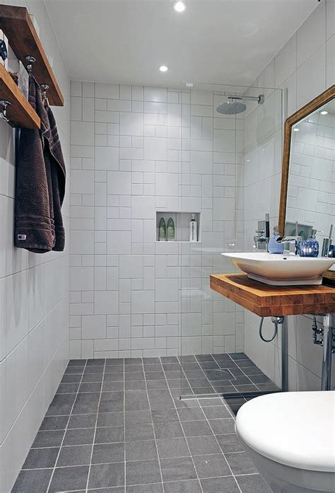 The 25+ Best Wet Room Bathroom Ideas On Pinterest Tub