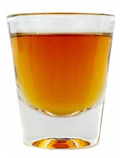 Glass Shot Whiskey Clipart Clip Cliparts Library