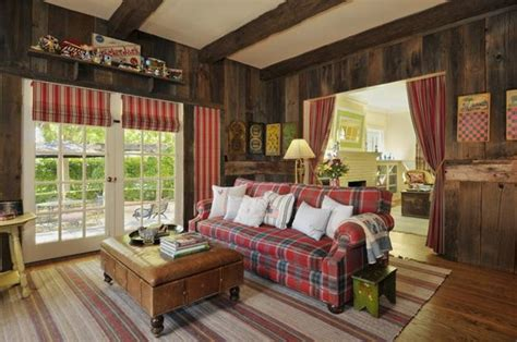 country home interior country home decorating ideas creating modern interiors