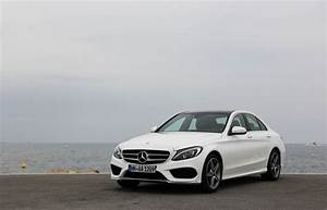 Mercedes Classe C Blanche : hire mercedes c class rent new mercedes benz c class amg aaa luxury sport car rental ~ Gottalentnigeria.com Avis de Voitures