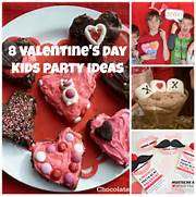 Valentine S Day Is Coming Up Are You Hosting A Valentine S Day Party Table Decorations Valentines Day Table Decorating Ideas 14371 Jpg Decorations For Valentine 39 S Day Simple Ideas For Handmade Crafts Felt Heart Valentine Trees Valentines Decor Diy Looking For