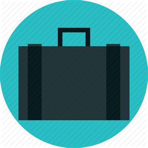 11967 briefcase icon flat trabaja con nosotros centro de idiomas ceele chile